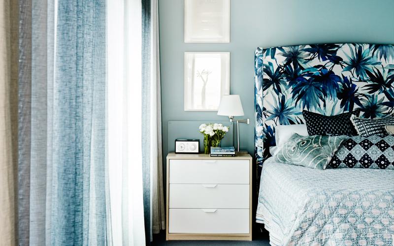 Feminine Bedroom 101