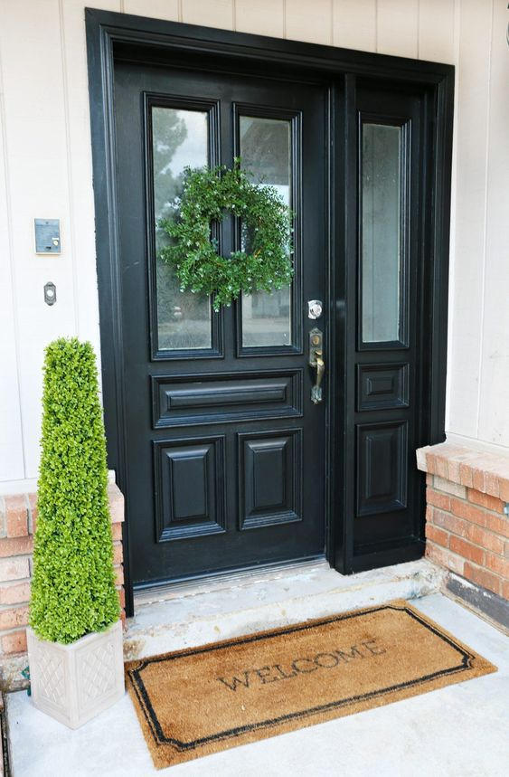 5 tips for great curb appeal