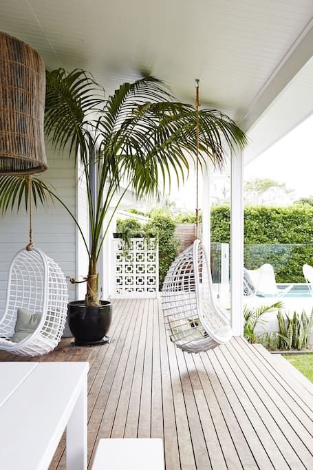 Australian Coastal Style - 7 tips to achieve this look