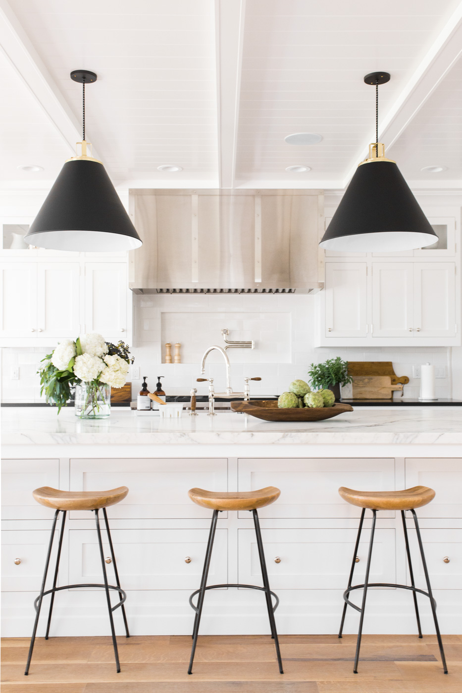 Kitchen Styling My 5 Top Tips Making Your Home Beautiful