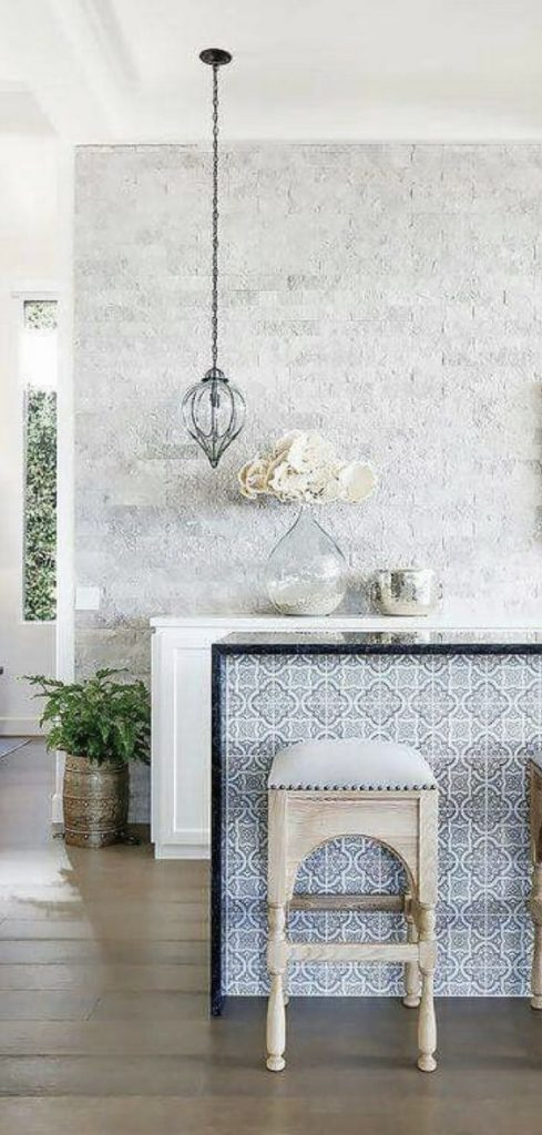 My Guide To Moroccan Style Making Your Home Beautiful