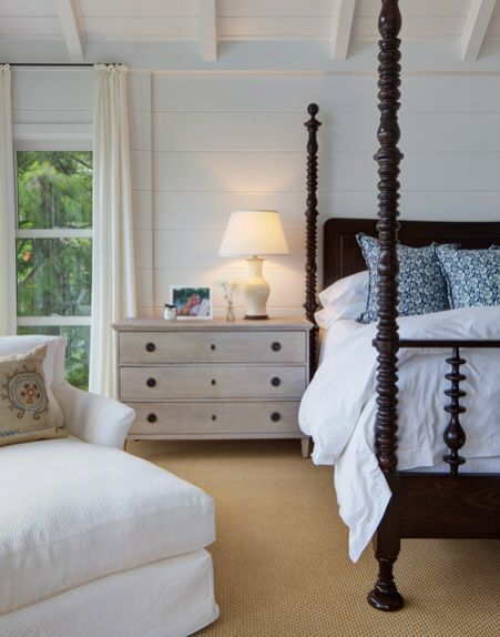 How to choose Canopy beds