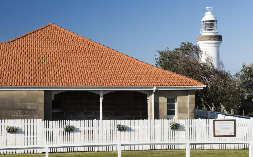 How to choose roofs, gutters & facias