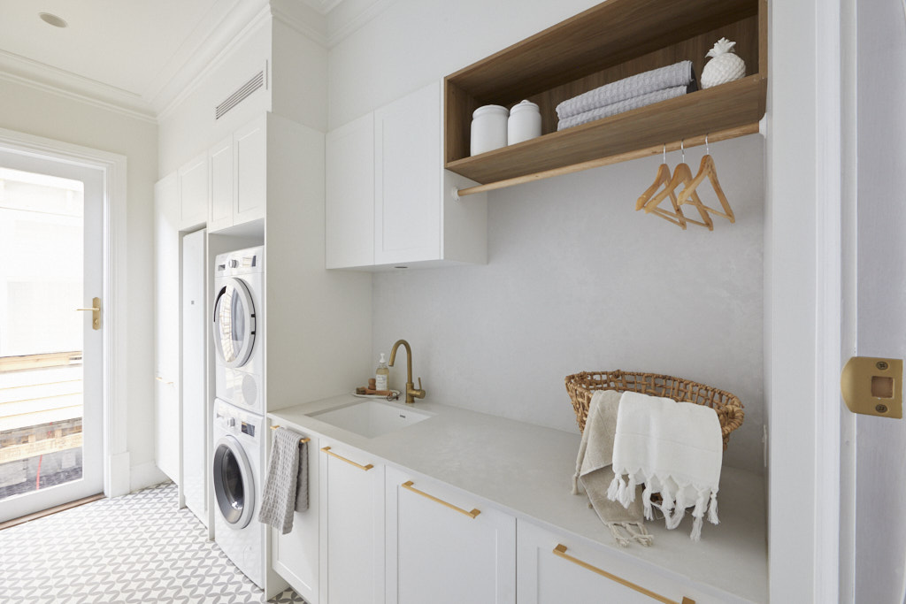 10 things to include in a Launrdy