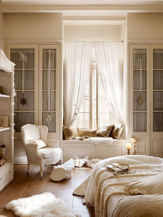 My Guide to French Country Style