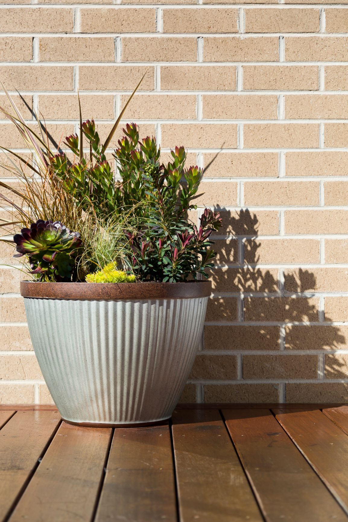 Tips for a healthy green space