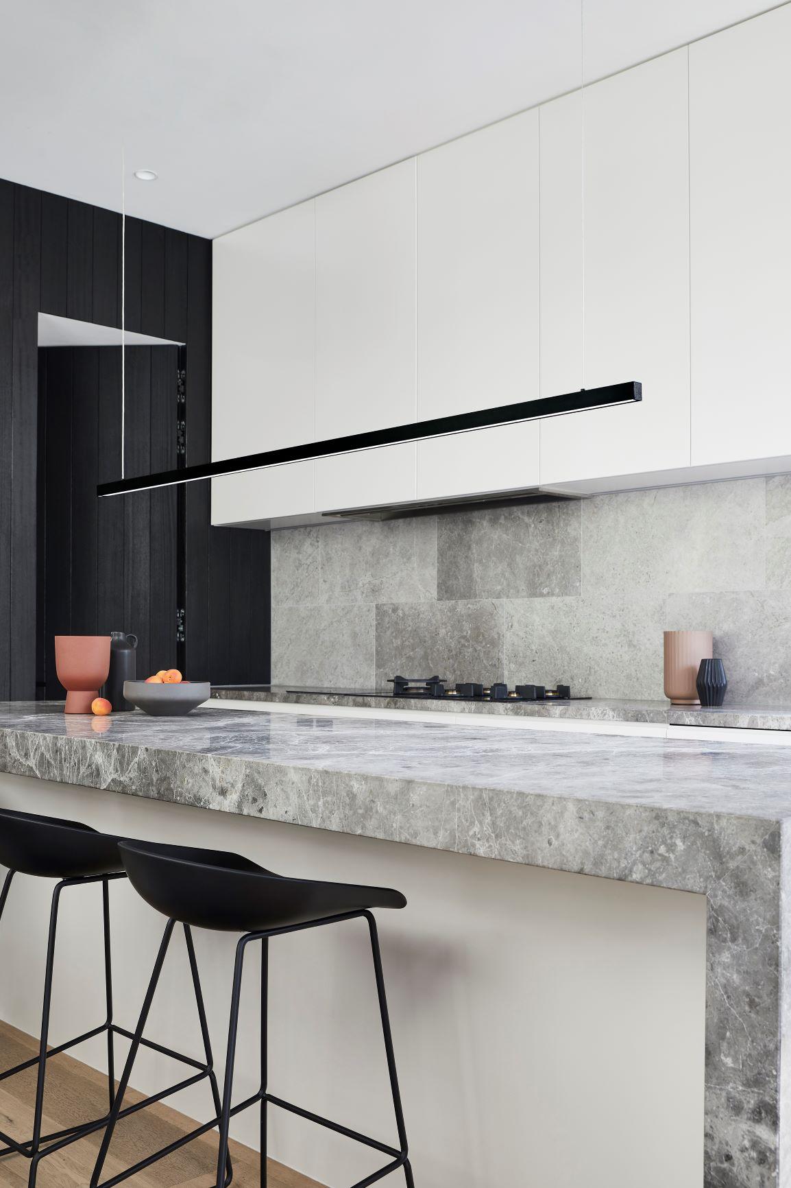Kitchen Rangehood designs